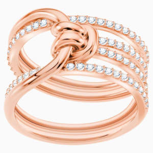 lifelong-wide-ring--white--rose-gold-tone-plated-swarovski-5402432 (2)