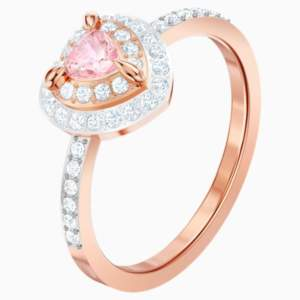one-ring--multi-colored--rose-gold-tone-plated-swarovski-5470691 (1)