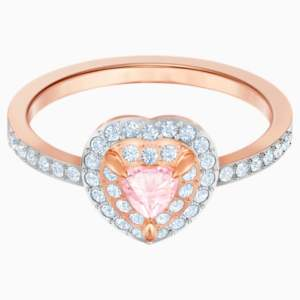 one-ring--multi-colored--rose-gold-tone-plated-swarovski-5470691 (3)