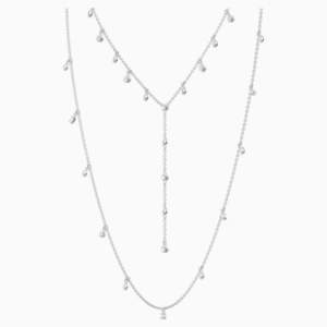 penélope-cruz-moonsun-necklace--long--white--rhodium-plated-swarovski-5509171 (2)