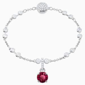 swarovski-remix-collection-charm--july--dark-red--rhodium-plated-swarovski-5437318 (1)