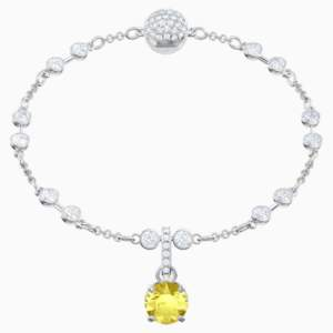 swarovski-remix-collection-charm--november--yellow--rhodium-plated-swarovski-5437326 (1)