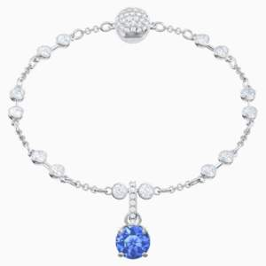 swarovski-remix-collection-charm--september--dark-blue--rhodium-plated-swarovski-5437319 (1)